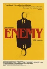 Watch Enemy movie online | Download Enemy movie | Watch Free Movies Online | Scoop.it
