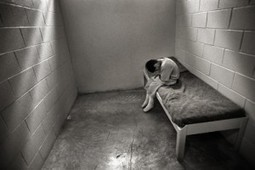 Telling the Whole Truth about Juvenile Incarceration Rates - Juvenile Justice Blog | Stop State Child Abuse | Scoop.it