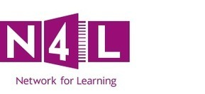 N4L | Network for Learning to start building world-class schools' network | Blended e-Learning | Scoop.it