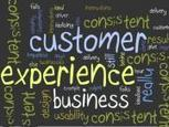 From retail to me-tail: 2013's most important customer experience changes | Change management Yellowhouse | Scoop.it