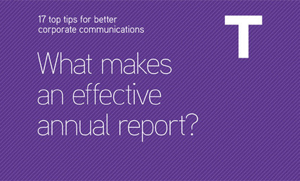 17 top tips for better corporate communications | PR & Communications daily news | Scoop.it