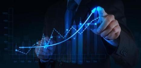 Stratégie digitale : Quels indicateurs de performance faut-il suivre ? | CommunityManagementActus | Scoop.it