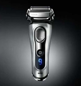 Electric Shaver Reviews 2015 | Health & Fashion | Scoop.it