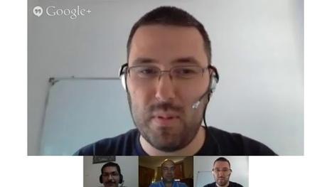 The eZ Publish Show - Google+ | eZ Publish | Scoop.it