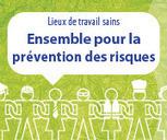 Conférence sur le vieillissement actif au travail — Safety and Health at Work - EU-OSHA | Biologie du vieillissement | Scoop.it