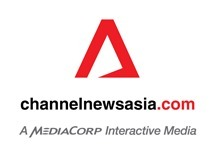 Yahoo! joins tablet craze with digital newsstand - Channel News Asia | Brand & Content Curation | Scoop.it