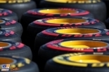 Drivers get extra tyres for Friday practice | F 1 | Scoop.it
