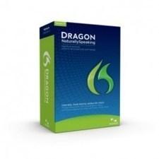 Dragon NaturallySpeaking   Assistive Technology   Scoop.it