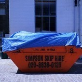 Why skip hire services are needed | KC Blues Juke House | aldrichdar88 | Scoop.it