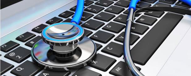 La transformation numérique de la santé - InformatiqueNews.fr