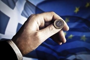 Η Στρατηγική της Διάσωσης στην Ελληνική Οικονομία του Δρ. Χρήστου Ακρίβου - Tax Coach + | e-governance solutions | Scoop.it