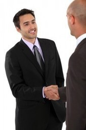 5 Ways to Turn Around a Bad First Impression | Sestyle - Personal Branding ENG | Scoop.it