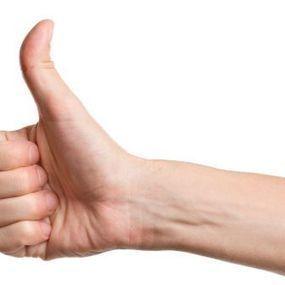 Why Boring Marketing Is Good Marketing | Marketing, Sales, Advertising | Scoop.it