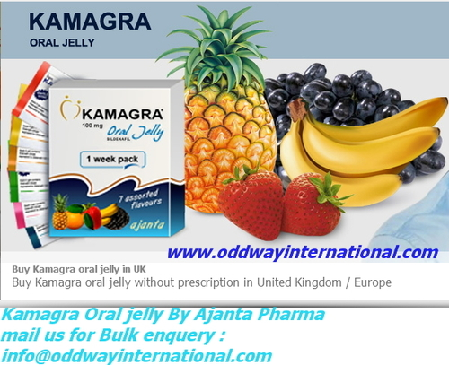 where to buy kamagra oral jelly in pattaya