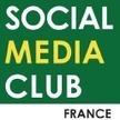 Le Community Management de marque ou de retailer : même combat ? | La communication des marques de Luxe | Scoop.it