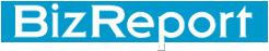 Report: Connected TVs pushing more online video content @BizReport   onlinevideo   Scoop.it