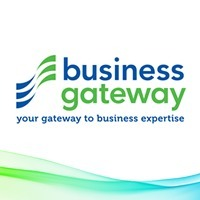 Business Gateway : Home | So you want to work for yourself? | Scoop.it