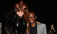 Troy Carter interview: Lady Gaga's manager on the future of social media | Social Media Article Sharing | Scoop.it