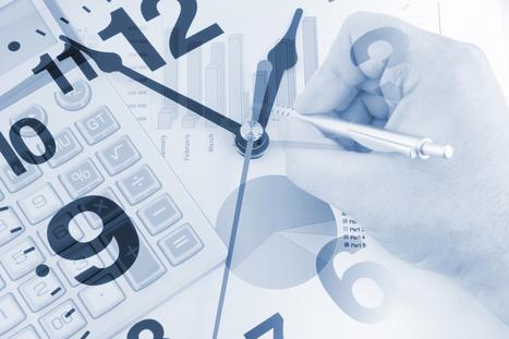 La gestion du temps : un sujet critique à l'ère digitale | Efficacité au quotidien | Scoop.it