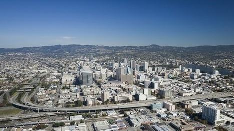 Oakland's Lack of Affordable Housing Declared 'Public Health Crisis' | Low-Income Housing Issues | Scoop.it