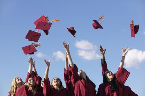 Biba 2013: Allianz boosting broker academy - Post Online | Allianz in the UK | Scoop.it