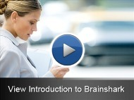 Brainshark | What Is Brainshark | Create, Share & Track | Best Free Online Presentation Tools | Scoop.it
