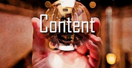 Predictions for the Future of Digital Talent Acquisition: Content (Part 1 of 3) - ERE.net | Discover your potential! | Scoop.it