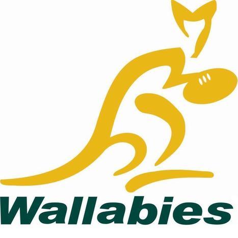 Tous les résultats des #Lions Britanniques & Irlandais lors de leur tournée en Australie! #Wallabies | News British & Irish Lions Tour 2013 to Australia | Scoop.it