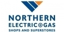 Market share - De-regulation - Northern Electric + Gas | Northern Electric + Gas case studies and information | The Times 100 | A2 Business Section B Case Studies | Scoop.it