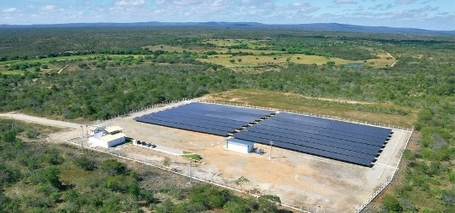 Brazil: PV must become more affordable | Sustainable Thinking | Scoop.it