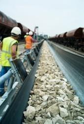 Vers une meilleure utilisation des sillons ferroviaires : l'Arafer lance une consultation publique – Arafer | Logistique et mobilité des biens et des personnes en Auvergne-Rhône-Alpes | Scoop.it