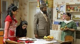 Reaction from the 'real' CitizenKhan….. | The Indigenous Uprising of the British Isles | Scoop.it