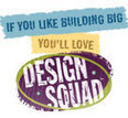 BUILDING BIG: Home Page | English for Bac sti2d | Scoop.it