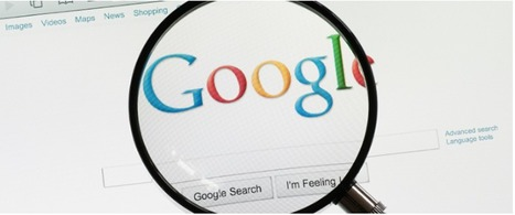 How to Search on Google: 31 Advanced Google Search Tips | Social Media - Marketing - Communication | Scoop.it