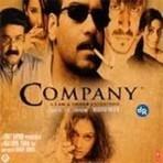 Company (2002) Hindi Movie Watch Online | hindi movie | Scoop.it