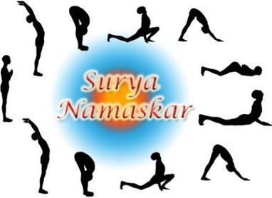 Benefits of yoga - How to cure diseases practicing yoga? | Yoga Tips for Healthy Living! | Scoop.it