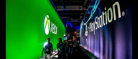 """Microsoft's Albert Penello Says Hardware is """"Meaningless""""   Nmodes   Scoop.it"""