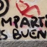 CopyLeft y el Derecho a la Copia | La Radio Rebelde | Cultura Libre | Scoop.it