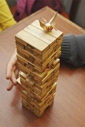 L'esprit du jeu - Educavox | Moisson sur la toile: sélection à partager! | Scoop.it