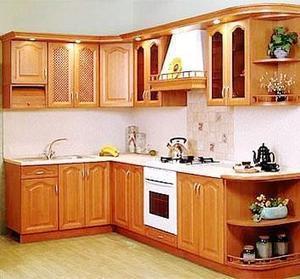 Hướng dẫn chọn mua tủ bếp | Phong thủy tủ bếp gia đình | Scoop.it