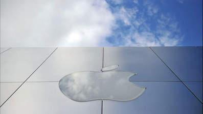 Test-Aankoop daagt Apple voor rechter | MaCuSa max | Scoop.it