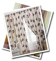 Bedroom Curtains | BedroomCurtains | Scoop.it