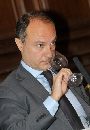 Interview: Frederic Engerer of Chateau Latour on leaving en primeur | Wine Interviews | People & Places | decanter.com | Food, wine and other pleasures | Scoop.it