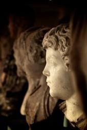 L'archéologie sur Twitter (2) » Muséologique | Musée Saint-Raymond, musée des Antiques de Toulouse | Scoop.it