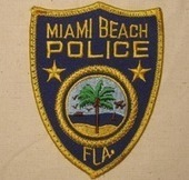 Miami Beach Police Officer Manuel Moraga, Fired After ATV Crash, Gets Job Back | The Billy Pulpit | Scoop.it