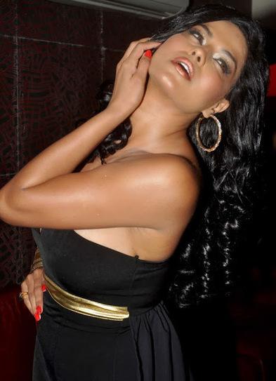 Information Lounge: Veena Malik: Dressed to impress   Tech and Tutorial Lounge   Scoop.it