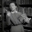 Oh, so you're a Librarian? | Libraries | Scoop.it
