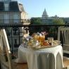 Hôtellerie Française 2.0