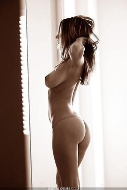 Shay Laren | Busty Boobs Babes | Scoop.it