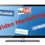 5 Ways To Record Videos For Your Social Media Marketing | HigherEd Using Video | Scoop.it